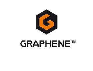 graphene_banner
