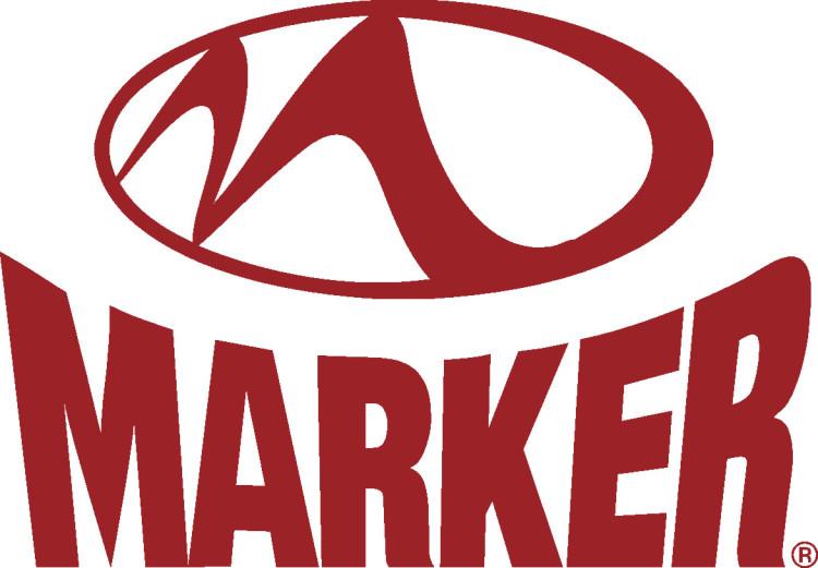 marker_logo