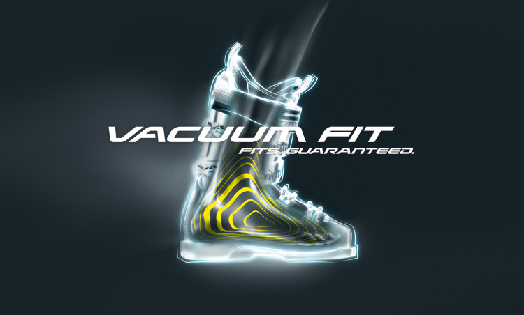 vacuum_okładka