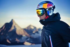 gogle narciarskie oakley