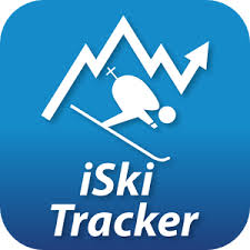 iskitracker